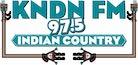 KNDN FM